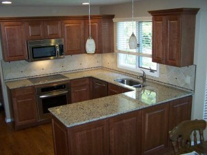 Kitchens Remodeling by Dalco | Dalco Home Remodeling serving Missouri